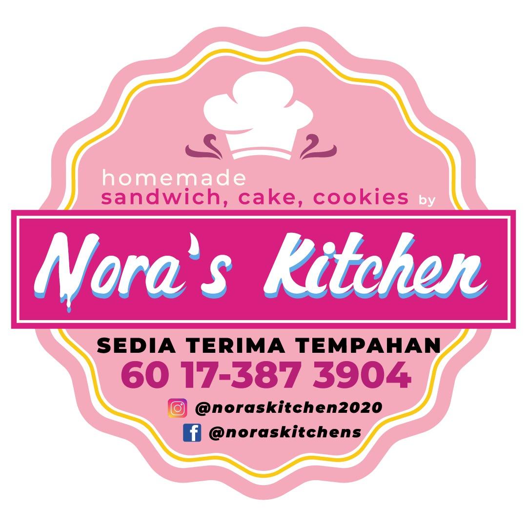 Noras Kitchens